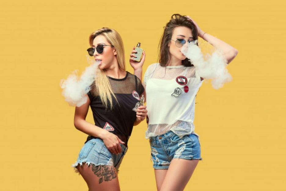 candy smoke 2